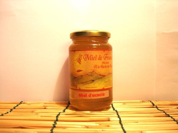 miel-acacia-500