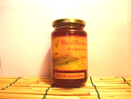 miel-bourdaine-500