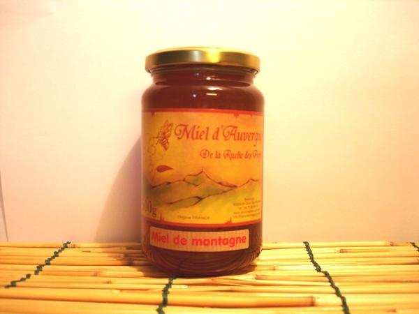 miel-montagne-500