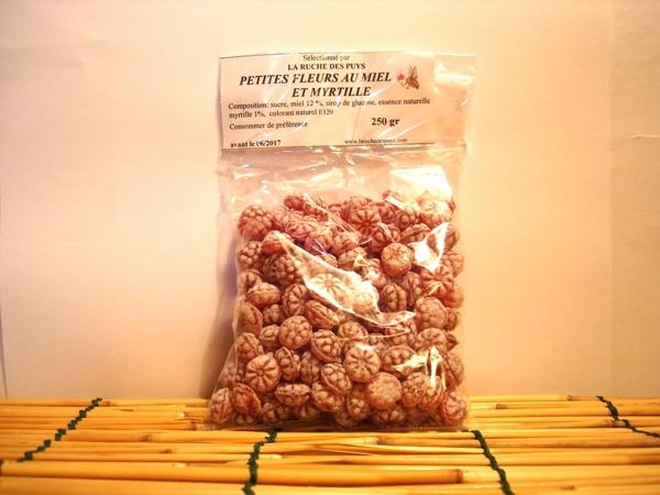 pastilles-miel-myrtille