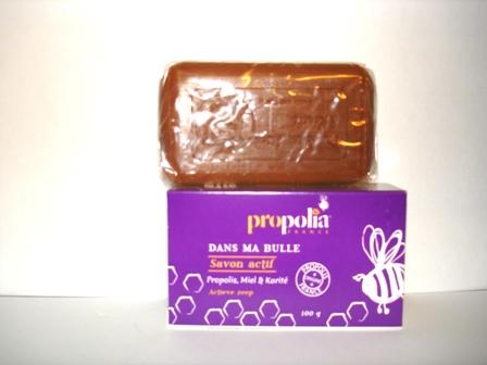 savon-propolis