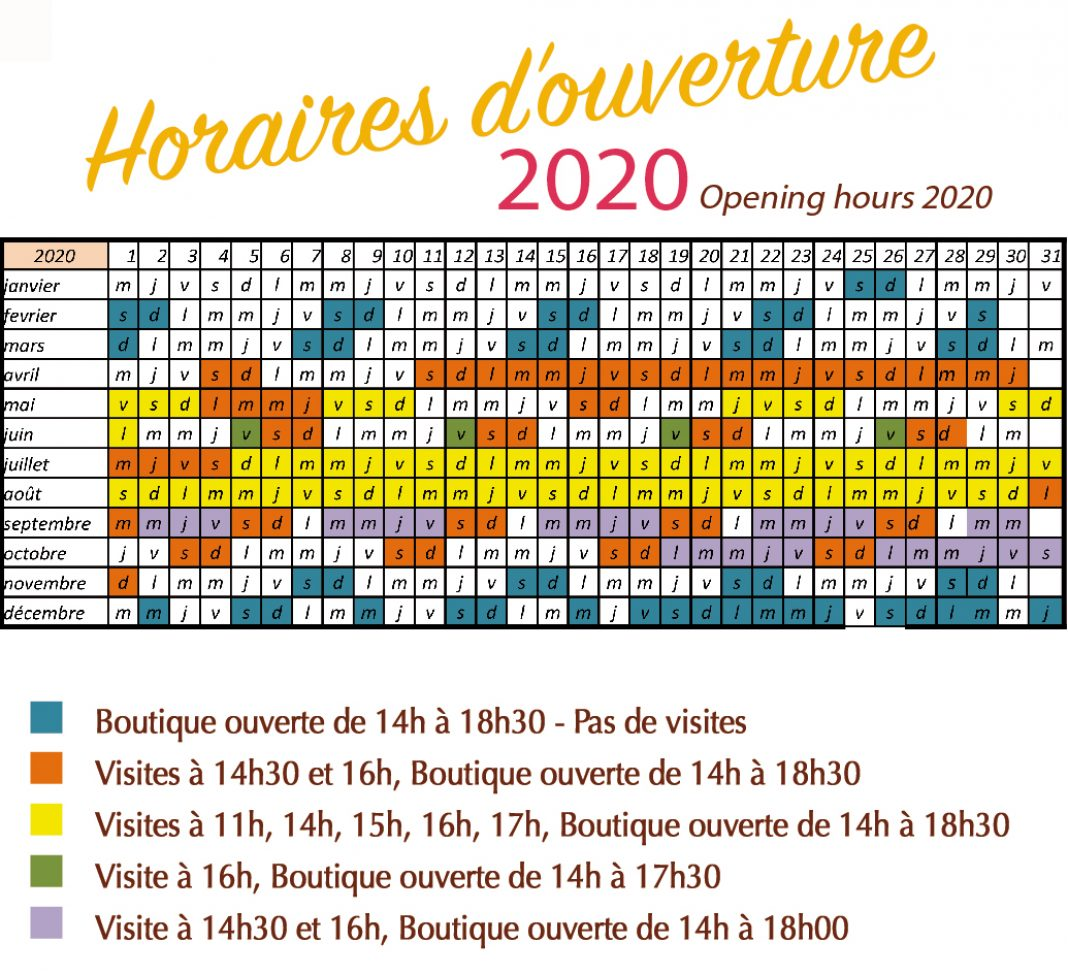 ruchedespuys-horaires2020